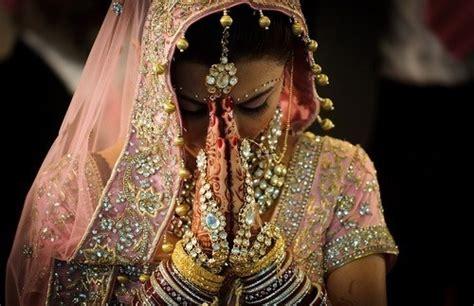 Hindu Jewelry