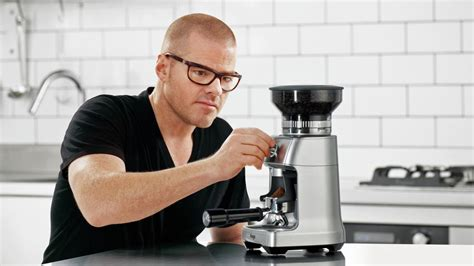 This is a roundup of the best coffee makers, grinders, and beans we've tested and reviewed. 5 best coffee grinders 2019: fresh beans, artisanally prepped   T3