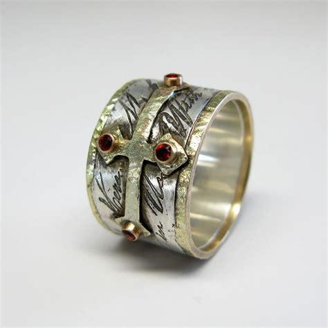 handmade mens custom wedding ring by art jewelry custommade com
