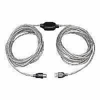 usb cables tigerdirectcom With usb cable signals