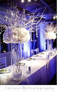 winter wonderland decorations for weddings living room With winter wedding decoration ideas