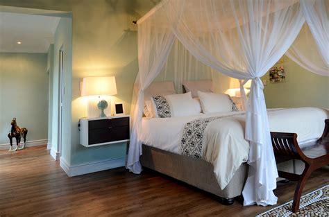 mint green bedroom ideas mint green is the new black 16205 | MintGreenBedroom