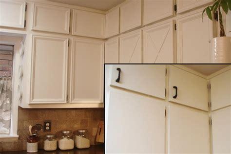 cabinet door trim ideas decorating cabinet door trim inspiring photos gallery