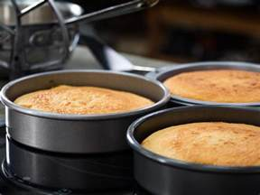 how to choose the best cake pans serious eats