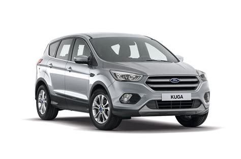 ford leasing angebote ford kuga leasing angebote ohne anzahlung