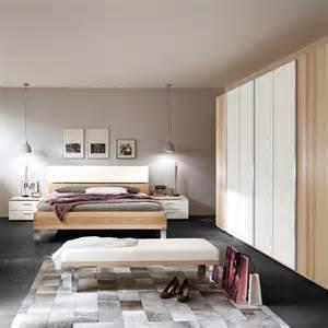 thielemeyer schlafzimmer thielemeyer schlafzimmer loft esche möbel bär ag
