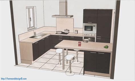 logiciel pour cuisine logiciel pour cuisine 3d gratuit top et amnagement les