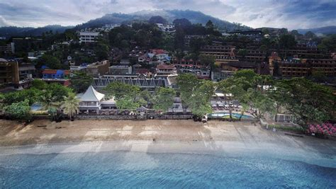The Boathouse Phuket by The Boathouse Phuket The Boutique Collection By Hpl