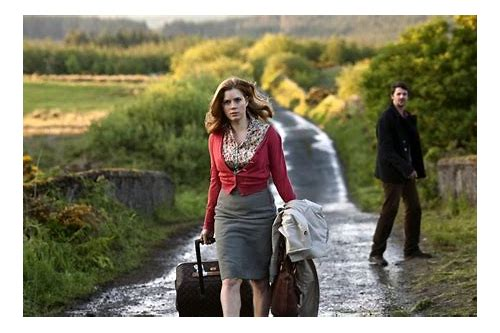 download film leap year gratis
