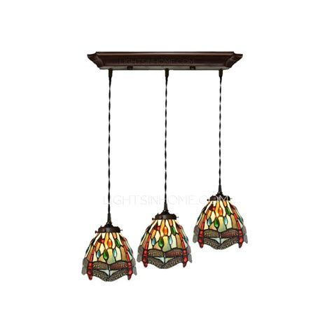stained glass kitchen lighting stained glass pendant light patterns pendant lights ideas 5697