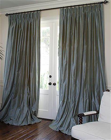 french door window treatment ideas curtain ideas