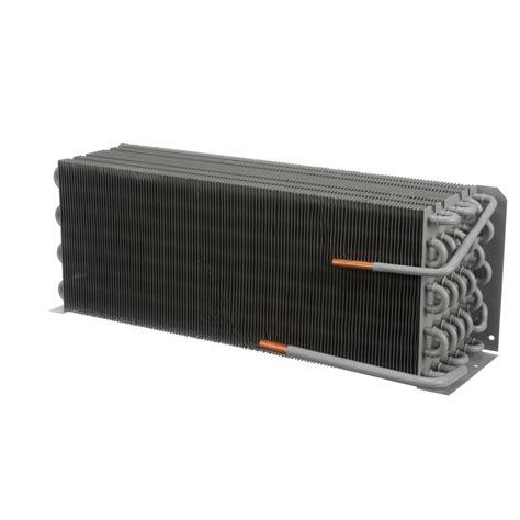 traulsen evaporator coil part 322 09513 00