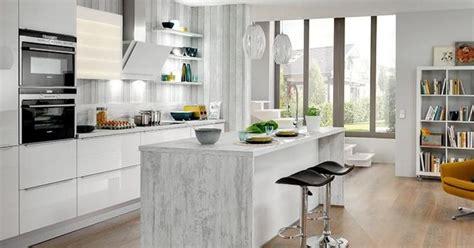ixina cuisines bien choisir îlot de cuisine critère et caractéristiques