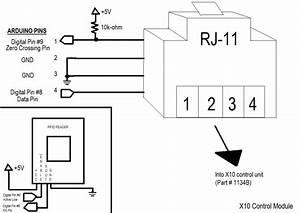 Mastercraft Wiring Schematic