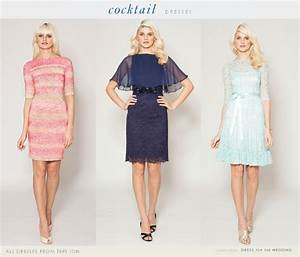 Elegant dresses for the mother of the bride and wedding guests for Cocktail dresses for wedding guests