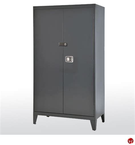 36 x 24 x 72 storage cabinet the office leader welded extra heavy duty storage cabinet