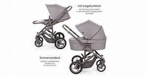 Abc Kinderwagen Set : abc design catania kombi kinderwagen im set kinderwagen ~ Watch28wear.com Haus und Dekorationen