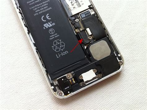 iphone  disassembly screen replacement  repair