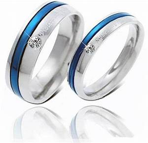 couples promise rings sets inofashionstylecom With couples wedding ring set