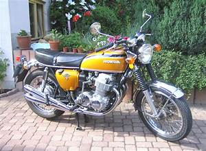 Honda Cb 750 Four : file honda cb750four 1975 ~ Jslefanu.com Haus und Dekorationen