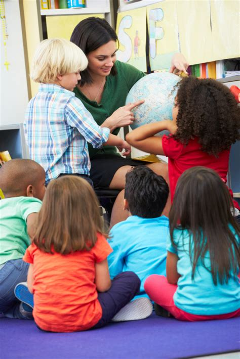 careers at kidsfirst learning centers strongsville oh 834 | careers at kids first