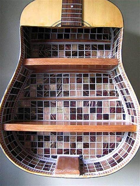 diy  guitar ideas diy