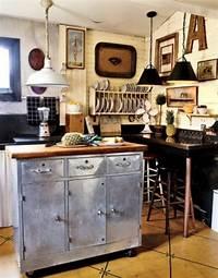 interesting unique kitchen island 64 Unique Kitchen Island Designs - DigsDigs