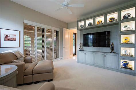 entertainment centers  cabinets fort myers naples