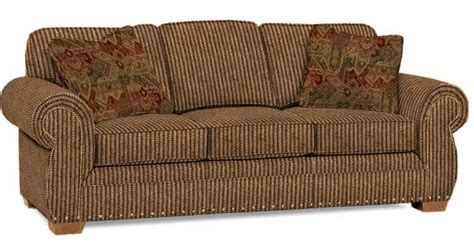 Broyhill Cambridge Loveseat by Broyhill Cambridge Sofa 5054 3