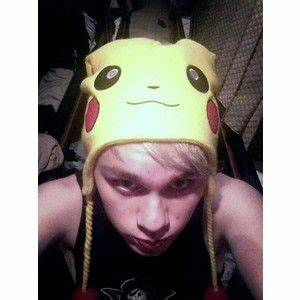 17 Best images about Michael Clifford on Pinterest ...