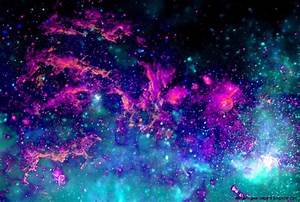Tumblr Galaxy Backgrounds HD Background Wallpaper ...