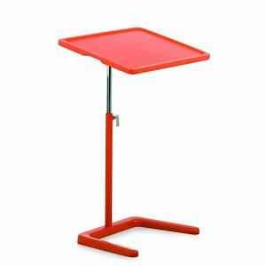 Vitra Tisch Rund : stehtisch kaufen cool vitra nestable with stehtisch ~ Michelbontemps.com Haus und Dekorationen