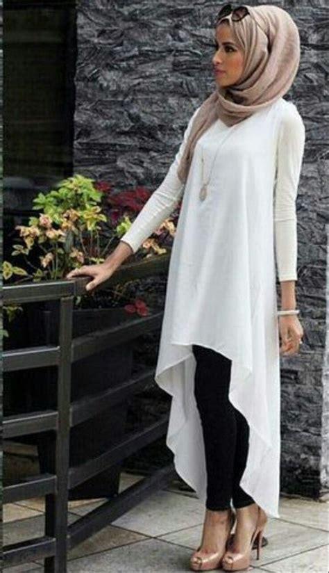 islamic fashion fashion pinterest islamic fashion