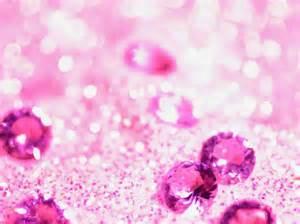 Pink Sapphire Gemstone Images