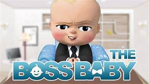 Baby Boss Stream : watch the boss baby 2017 streaming online for free download digital hd movies online free ~ Medecine-chirurgie-esthetiques.com Avis de Voitures