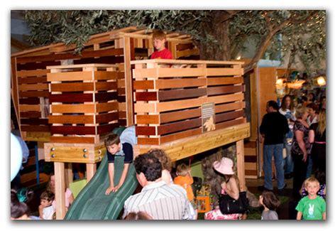 Tree House Social Club  Snob Essentials