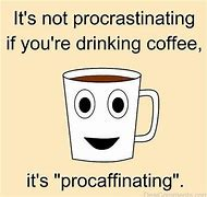 Funny Coffee Quotes Humor