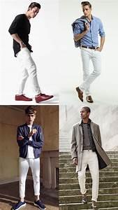 2016u2019s Biggest Menu2019s Denim Trends   FashionBeans