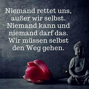 Buddha Sprüche Bilder : buddha bilder zum ausdrucken ms84 startupjobsfa ~ Orissabook.com Haus und Dekorationen