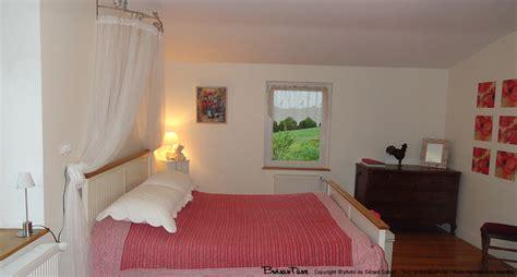 chambre hote romantique chambres d h 244 tes rh 244 ne beaujolais des pierres dor 233 es