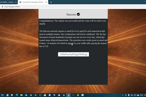 Getting started with bitcoin miner app in windows 8, 10. Bitcoin mining. Bitcoin generator 2020. Bitcoin hack. Updated