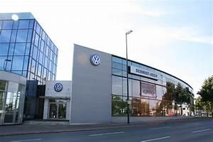 Gebrauchtwagen Zentrum Schmidt Koch Gmbh Bremen : ber 19 mal service f r ihr auto schmidt koch in bremen ~ A.2002-acura-tl-radio.info Haus und Dekorationen