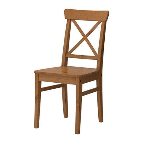 ikéa chaises ingolf chair ikea
