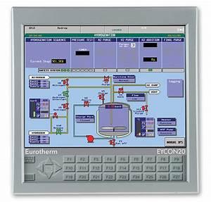 Eurotherm Images  U00bb Eycon