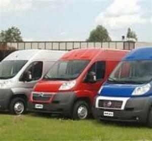 Argus Fr Gratuit : argus vehicule utilitaire gratuit ~ Maxctalentgroup.com Avis de Voitures