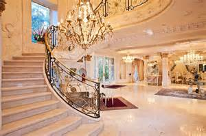 beautiful luxury houses inside tag archive for quot california mansion for quot home bunch