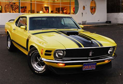 ford mustang boss  specs photo price rating
