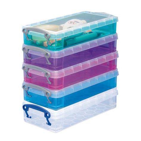 boites de rangement plastique meilleures images d inspiration pour votre design de maison