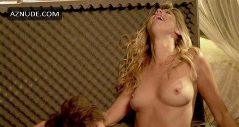 AMY LINDSAY Nude AZNude