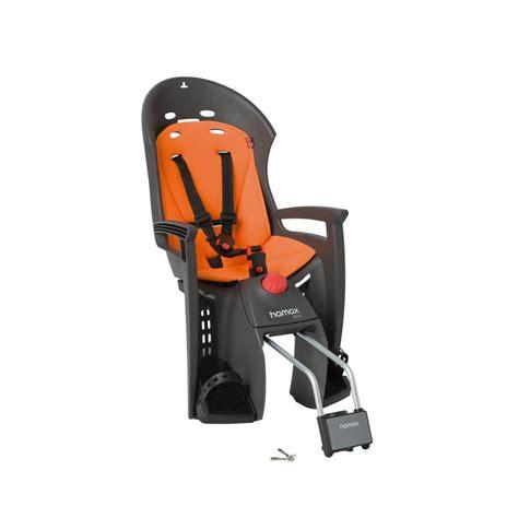 sieges bebe siège bébé hamax siesta chez cyclable